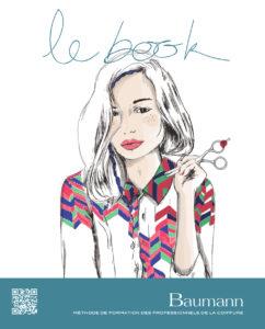 book-femme